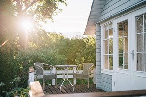 Отопление в доме без газа: 3 решения с использованием разных видов энергии