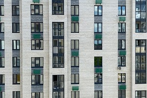 В России намерены построить арендные дома во всех регионах