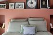 7 потрясающих интерьеров с хранением вокруг кровати
