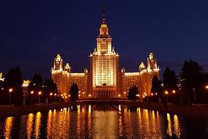 Квартира для московского студента: аналитики рассказали, где выгодно снять жилье