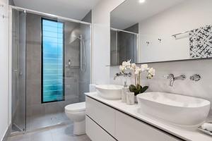 5 важных советов по выбору коврика в ванную (и антитренды, которых стоит избегать)