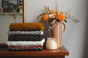 Готовимся к осени: 6 обязательных дел для порядка и уюта дома