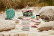 8 товаров из ИКЕА, которые пригодятся в поездке к морю или озеру