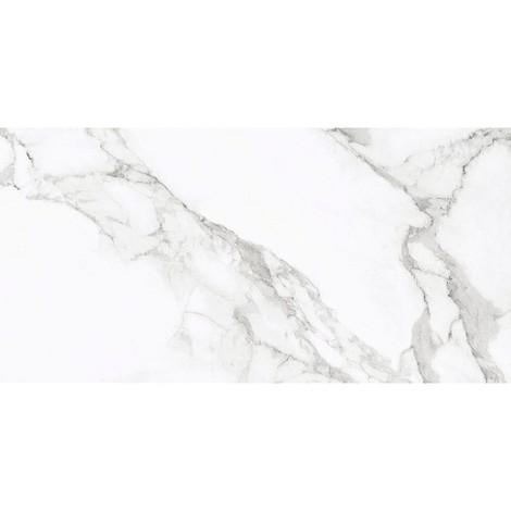 Плитка Marmo Bianco