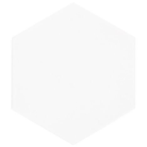 Плитка «Буранелли»