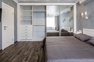 Это устарело: 6 моделей шкафов, которым не место в современном интерьере