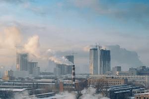 5 районов Москвы с плохой инфраструктурой (определил искусственный интеллект)