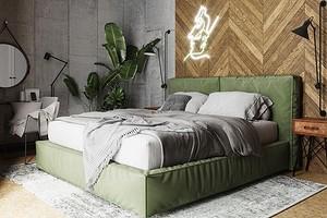 Интерьер спальни в современном стиле: советы по оформлению и красивые фотопримеры