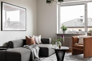 Какой диван вам нужен? 8 решений для разных жизненных сценариев