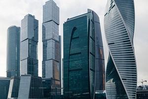 Россия заняла 10 место по росту цен на недвижимость в мировом рейтинге