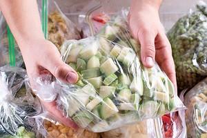 Как хранить кабачки в домашних условиях: 4 способа для тех, кто не знает, куда девать урожай