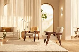5 правил использования мебели и декора из масс-маркета (чтобы не как у всех)