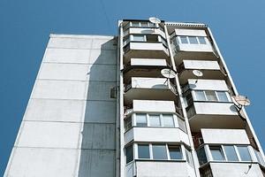 Аренда квартир дорожает: эксперты посчитали, насколько