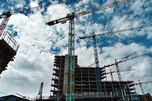 Программу семейной льготной ипотеки предложили распространить на «вторичку»