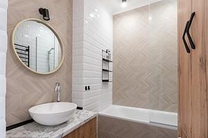 9 вопросов, которые стоит задать себе перед ремонтом ванной комнаты