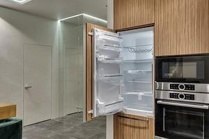 5 критериев выбора встраиваемых холодильников с рейтингом моделей-2021