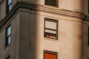 Эксперты назвали объекты, соседство с которыми понижает стоимость квартиры