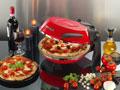 Мини-печь для пиццы G3Ferrari