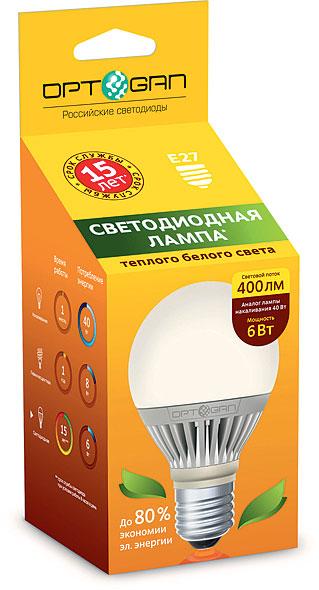 днем рождения светодиодные лампы оптоган купить раздельные,лоджия,окна Торговую галерею