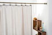 moroshka коллекции ванной комнаты