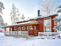 зимние виды спорта дом финляндии