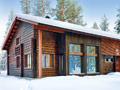доводы рассудка дом финляндии