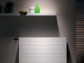 дизайн по-немецки панельные радиаторы