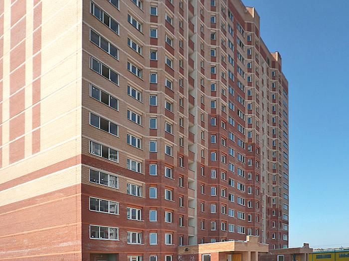 Дизайн-проекты квартир в кирпично-панельном доме новой серии В-2002 (читать полную версию статьи)