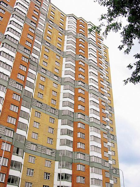 Пять дизайн-проектов квартир в панельном доме серии ТМ-25