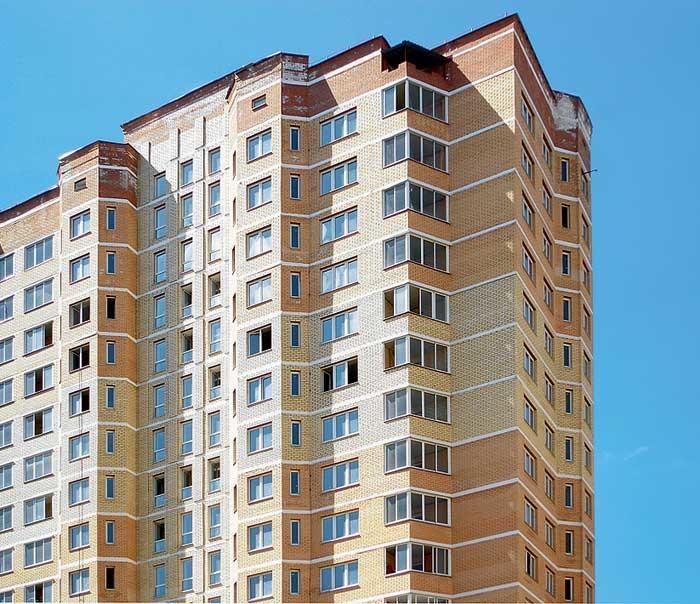 Три дизайн-проекта квартир в панельном доме серии И-79-99