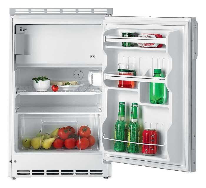 Холодный словарь: выбор холодильника