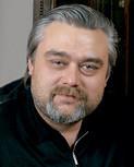 Павел Руденко