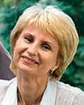 Вероника Шашкова