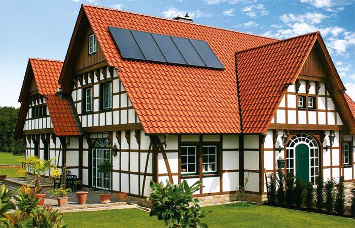 Утепление крыши дома: советы от агенства XSMedia
