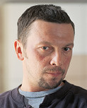 Сергей Нефедов