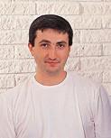 Павел коновалов динамо фото