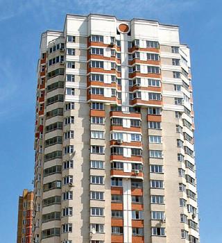 5 дизайн-проектов квартир