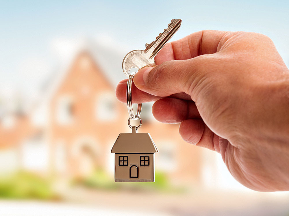Покупаем дом: как избежать ошибок и лишних трат
