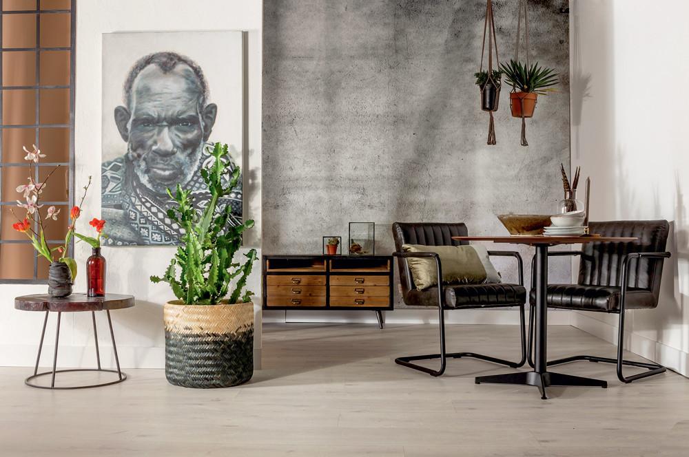 Экзотические стили в интерьере: 41 стильный аксессуар для дома