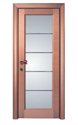 Двери от UNION PORTE