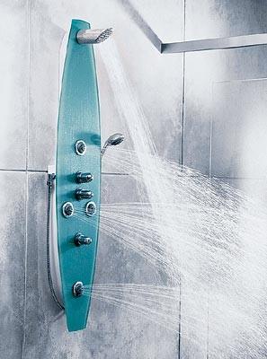 GROHE: идеи для ванной комнаты