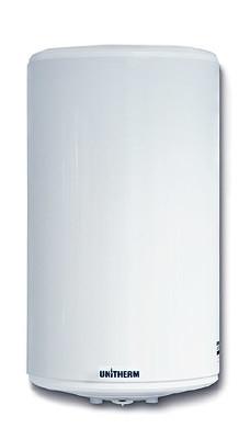 Узкие водонагреватели USR