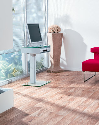 Новый спектр AV–мебели