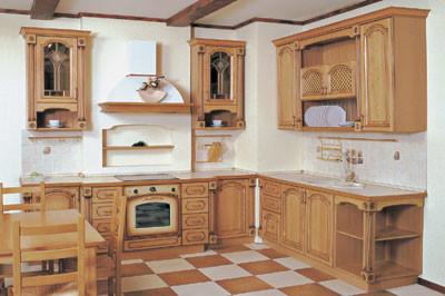 Кухня «Арель»