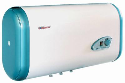 Компактные водонагреватели