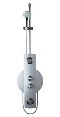 Душевая система Aquatower 1000