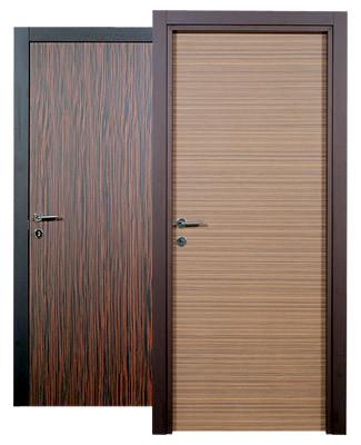 Двери Etno