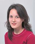 Юлия Поливанова