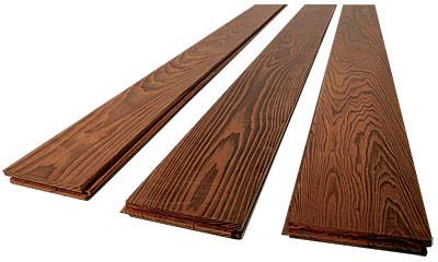Непростая древесина