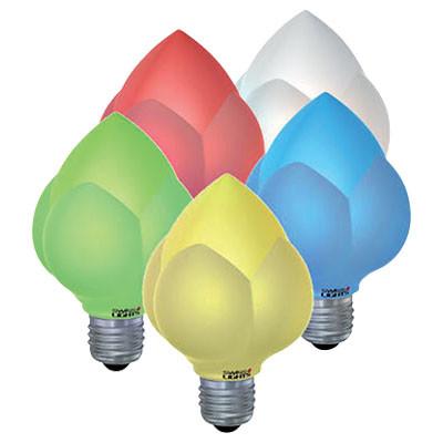 Швейцарские лампы